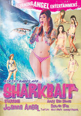 Watch Bikini Babes Are Shark Bait movie