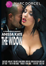 Watch Anissa Kate: The Widow movie