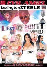 Watch Lex's Point Of View movie