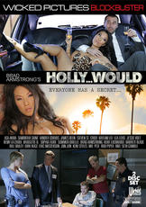Watch Holly...Would movie