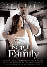 Watch Keep It In The Family movie