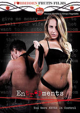 Watch Entrapments movie
