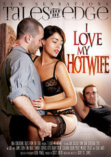 Watch I Love My Hot Wife movie