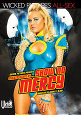 Watch Show No Mercy movie