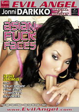 Watch Asian Fuck Faces movie
