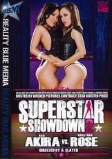 Watch Superstar Showdown 2: Asa Akira Vs. Kristina Rose movie