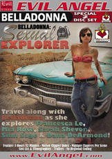 Watch Belladonna: Sexual Explorer movie