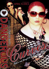 Watch Dangerous Curves movie