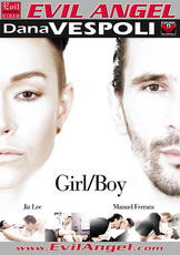 Watch Girl/Boy movie