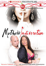 Watch Mother's Indiscretions movie