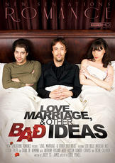 Watch Love, Marriage and Other Bad Ideas movie