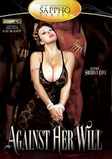 Watch Against Her Will movie