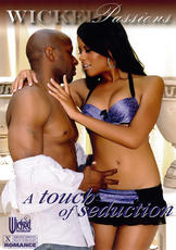 Watch A Touch of Seduction movie