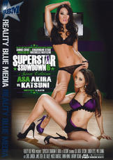 Watch Superstar Showdown 6: Asian Edition — Asa Akira vs. Katsuni movie