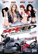 Watch Speed movie