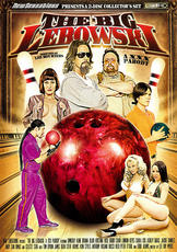 Watch The Big Lebowski: A XXX Parody movie