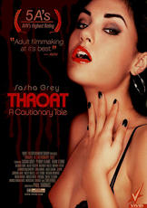 Watch Throat: A Cautionary Tale movie