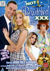 Watch Not Bewitched XXX movie