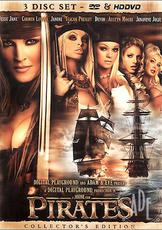 Watch Pirates movie