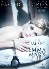 Watch The Submission of Emma Marx movie