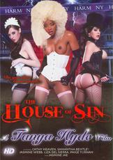 Watch The House of Sin movie