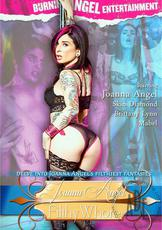 Watch Joanna Angel Filthy Whore movie