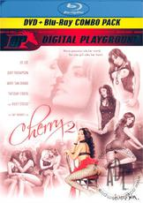 Watch Cherry 2 movie
