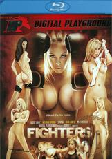Watch Fighters movie