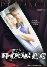 Watch Love Is A.. Dangerous Game movie
