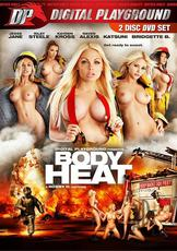 Watch Body Heat movie
