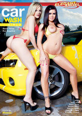 Watch Car Wash Girls movie