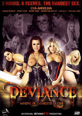 Watch Deviance movie