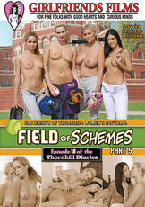Watch Field of Schemes 5 movie