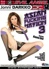 Watch Asian Fucking Nation 3 movie