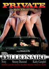 Watch Billionaire movie