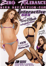 Watch Interactive Sex with Tori Black movie