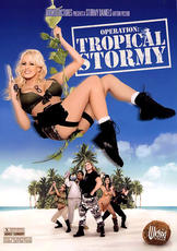 Watch Operation: Tropical Stormy movie