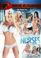 Watch Nurses movie