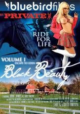 Watch Black Beauty Volume 1: Escape To Eden movie
