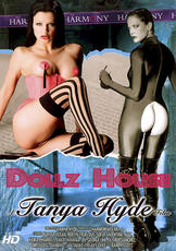 Watch Dollz House movie