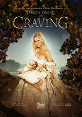 Watch The Craving movie