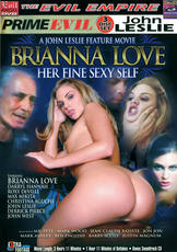 Watch Brianna Love: Her Fine Sexy Self movie