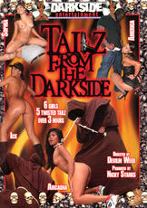 Watch Tailz from the Darkside movie