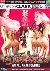 Watch Obsession movie