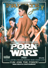 Watch Porn Wars: Episode 1 movie