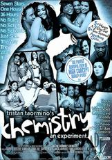 Watch Chemistry movie