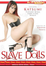 Watch Slave Dolls 2 movie