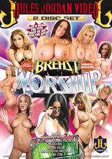 Watch Breast Worship movie
