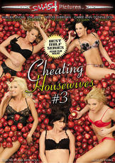 Watch Cheating Housewives 3 movie