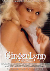 Watch Ginger Lynn: The Movie movie
